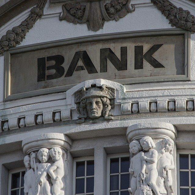 השכרת כספות בבנק אגוד