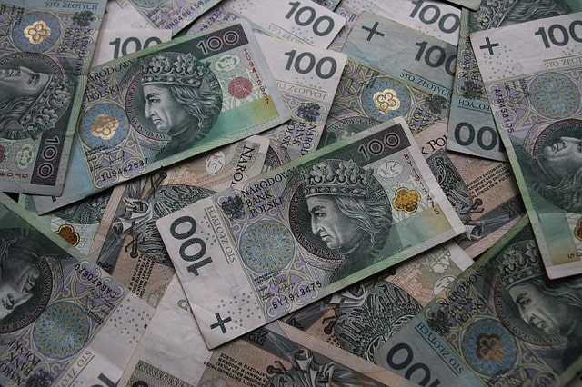 השכרת כספת בבנק מזרחי-טפחות